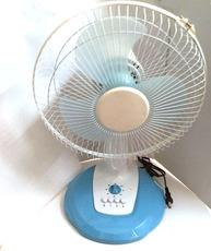 Вентилятор для PS2, PS3 12V24V12 16