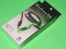 Провод для PS2, PS3 Пятно оригинальной