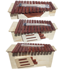 Ксилофон Orff world 13