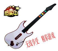 Guitar Hero 10 PS2 PS3 WII