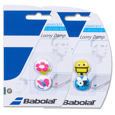 Амортизатор The BABOLAT 700021 Babolat Regular