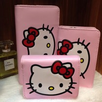 Hello kitty��ͨ�̿��X�� �����n��๦�܌W���X�� Ů���X�A �ۼt