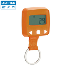 Шагомер Decathlon 8331871 GEONAUTE