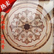 Глазированная керамическая плитка Jinpeng 1.61.6