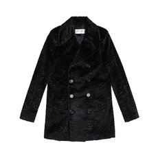 Men's coat Yves Saint Laurent Saint