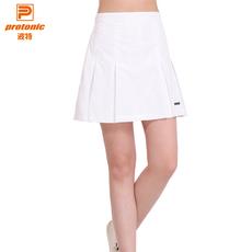 Спортивная юбка PROTONIC 605108