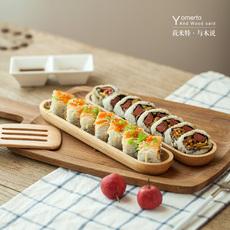 Набор для приготовления суши Yomerto yomerto56986