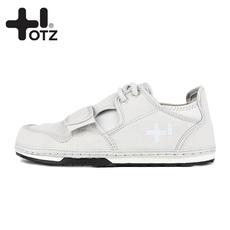 Кеды Otzshoes OTZ 94121
