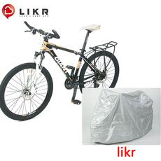 Чехол для скутера FIRSTCLASS cy001/dx LIKR