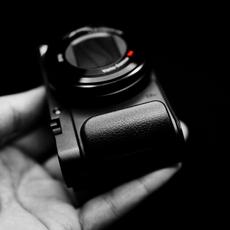 Комплектующие для фотокамеры