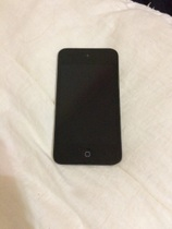 iPod touch4 32g����Ϧ�r���]��apple