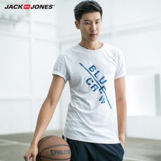 T-shirt Jack Jones 216201014 JackJones