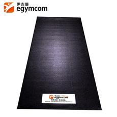 Комплектующая деталь для тренажера Egymcom pb260602e