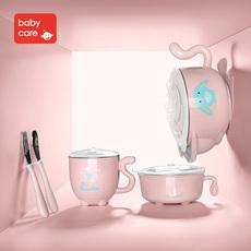 Посуда для детей Babycare 2090
