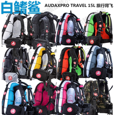 Компенсатор плавучести Audaxpro TRAVEL 15L BCD