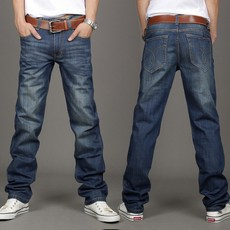 Jeans for men Acura 611