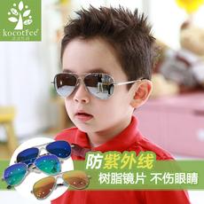 Sunglasses Kocotree 24206