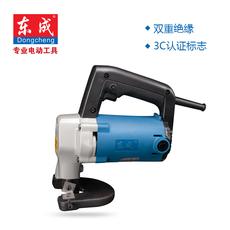 Электроножницы по металлу Tung Shing J1J-FF-3.2