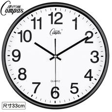 Настенные часы Compas 2246