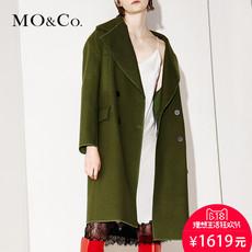 женское пальто Mo & Co. ma171ovc103