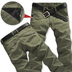 Casual pants Yezoe yz14260170