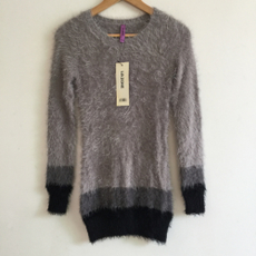Womens sweater Baleno 38335916 Ipzone