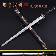 Мечи Zhou 70579