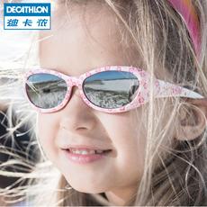 Decathlon 8211225 ORAO