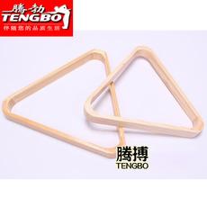 Треугольник для бильярда TB Tang Bo