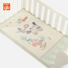 Наматрасник Goodbaby bq17535454 Gb