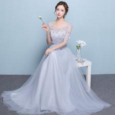 Вечернее платье Marry edge hi jyx843cg
