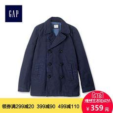 Куртка GAP 522147