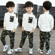 детский костюм Abnormal boys tz1068 2017