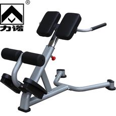 Тренажер для силовых тренировок Marino LN/2996