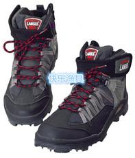 Обувь для рыбалки Lamses Ka Lok