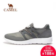 Обувь для пересечённой местности Camel a632246045