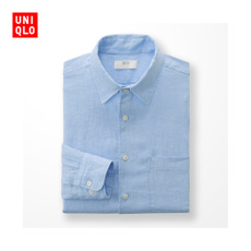 Shirt Uniqlo uq183593000 183593
