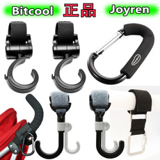 Spare parts for strollers Bitcool 1102