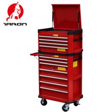 Шкаф для инструментов Taron 90098