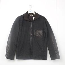 Куртка Dkny l2wr0553 JEANS
