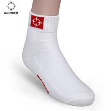 Спортивные носки By rigorer W/01 W-01