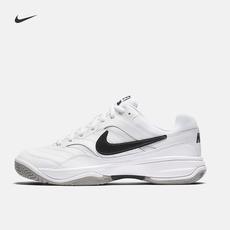 Кроссовки для тенниса Nike COURT LITE