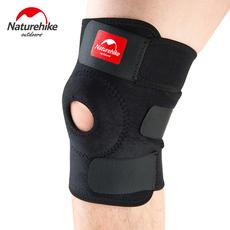 Ортопедические защитные товары Naturehike nhhx/q NH