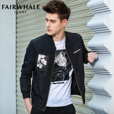 Куртка Mark fairwhale 7161107025 2016 Jacket