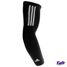 Товары с бейсбольной атрибутикой FunGo Adidas