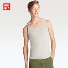 Безрукавка Uniqlo uq180702000 180702