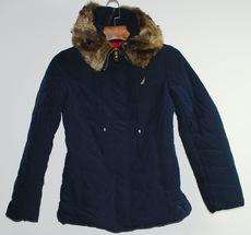Women's insulated jacket Nautica H15162
