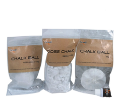 Сумка для магнезии CLIMBX Chalk Ball