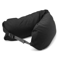 Туристическая подушка Muji f6a8003