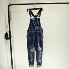 Jeans for women 2017